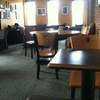 3/11/2013에 Andrew H.님이 Koba Cafe에서 찍은 사진