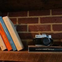 Photo taken at The Coffee Inn by Georgiana M. on 3/3/2017