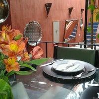 Foto tirada no(a) Tanger por Pati F. em 11/14/2012