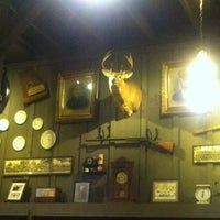 Photo taken at Cracker Barrel Old Country Store by Mark M. on 2/2/2013