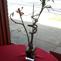 Photo taken at BlackForest Deli & Catering by George W. on 12/15/2012