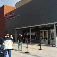 Das Foto wurde bei Sands Bethlehem Event Center von George W. am 4/7/2013 aufgenommen