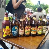 Foto scattata a Boteco Colarinho da Caio J. il 12/21/2012