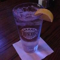 Photo taken at Hickory Tavern by Jennifer M. on 3/5/2013