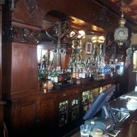 Photo taken at The Palace Saloon by 33_Peppers on 3/1/2013