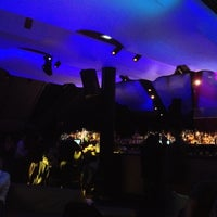 Photo taken at Eclipse by ALEX P. on 11/6/2012