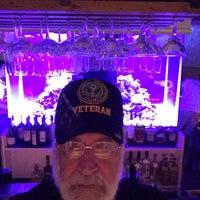 Photo taken at Camelot by Sandy Pallot K. on 10/3/2015