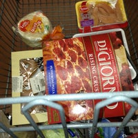 Photo taken at Walmart Supercenter by Paty W. on 12/30/2012