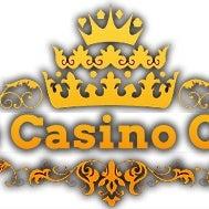 Photo taken at Ceské Casino Online by Chris D. on 6/1/2016