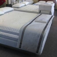 Banner Mattress Furniture Home Store in Hemet