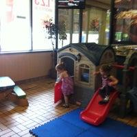 Photo taken at Burger King by Beth H. on 5/21/2013