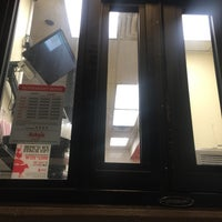 Photo taken at Arby's by Traci L. on 1/25/2018