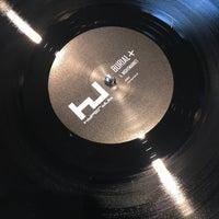 Das Foto wurde bei hhv.de Store von Sebastian am 12/8/2016 aufgenommen
