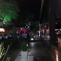 Photo taken at Manzana T by PaO C. on 9/22/2012