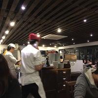 11/2/2015に@ プ.が大衆イタリア食堂アレグロ芦屋店で撮った写真