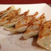 Photo taken at My Dumpling by Kathleen N. on 8/9/2014