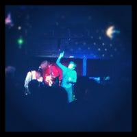 Photo taken at Silverlake Lounge by T.J. R. on 12/12/2012
