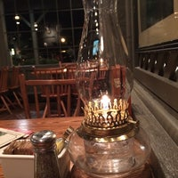 Photo taken at Cracker Barrel Old Country Store by Yolanda s. on 9/15/2014