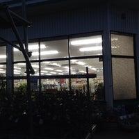 Photo taken at コメリ ハード&グリーン 玖珂店 by Masanori S. on 4/30/2014