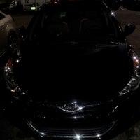 Photo taken at Budget Car Rental by Thomas K. on 11/8/2013