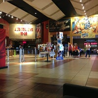 Photo taken at Cinemark XD West Plano by Richard H. on 5/25/2013