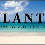 Photo taken at Atlantic Bedding and Furniture by Atlantic Bedding and Furniture on 8/4/2016