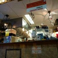 Photo taken at Taco El Jaliciense by David S. on 8/16/2016