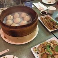 Photo taken at My Dumpling by Michael B. on 9/1/2016