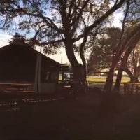 Photo taken at Westgate River Ranch by Hessa A. on 1/20/2016