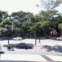 Photo taken at Milho Verde Self-service by Miriam C. on 5/2/2013
