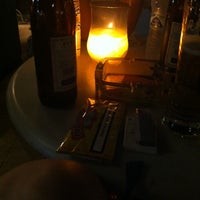 Photo taken at Alexandros Cafe by Dennis P. on 9/19/2014