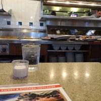 Photo taken at Bob Evans Restaurant by Bonnie P. on 7/3/2014