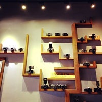 Photo taken at 和。好珈琲店 by Franka K. on 9/29/2013