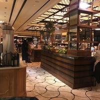 4/4/2018にAdayがThe Plaza Food Hallで撮った写真