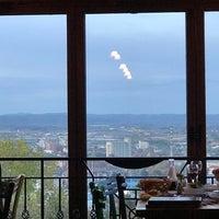 Photo taken at Etno konak by Vančeta on 10/28/2017