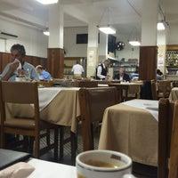 Foto tirada no(a) Restaurante Itamarati por Luciana N. em 10/22/2015