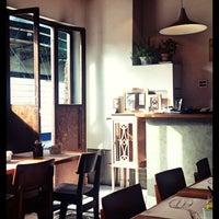 Foto tirada no(a) Restaurante Casa Maricota por Luciana N. em 4/22/2013