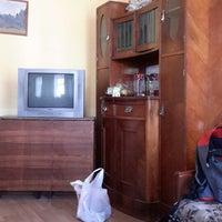Photo taken at Дом с мезанином by Anastasiya A. on 5/10/2014