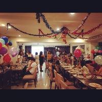 Photo taken at FuramaXclusive Sukhumvit Hotel by เจเรมี่ บ. on 1/8/2016