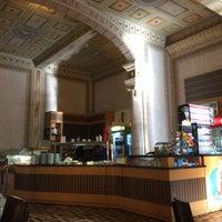 Photo taken at Dom Pierre Café by Eduardo D. on 12/29/2014