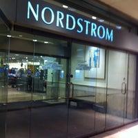 Photo taken at Nordstrom Galleria Dallas by Monira A. on 2/14/2013