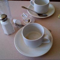 Photo taken at Mary's Diner by Hal C. on 3/24/2015