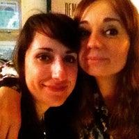 Foto scattata a Kickbar da Carmencita il 4/25/2015