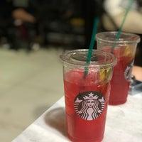 8/12/2018 tarihinde Ensar E.ziyaretçi tarafından Starbucks'de çekilen fotoğraf