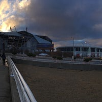Photo taken at Falcons Landing Ga.Dome by Billy T. on 1/21/2017