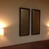 Foto tomada en Hotel Sterling por Luis E. el 1/14/2013
