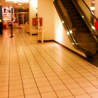 Photo taken at JCPenney by Jeanine M. on 10/17/2012