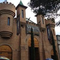 Foto tirada no(a) Museo de Cera por Idalia D. em 2/17/2013