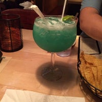 Photo taken at Escondido Mexican Cuisine & Tequila Bar by Karen C. on 7/10/2014