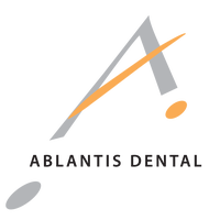 Photo taken at Ablantis Dental by Ablantis Dental on 6/7/2016
